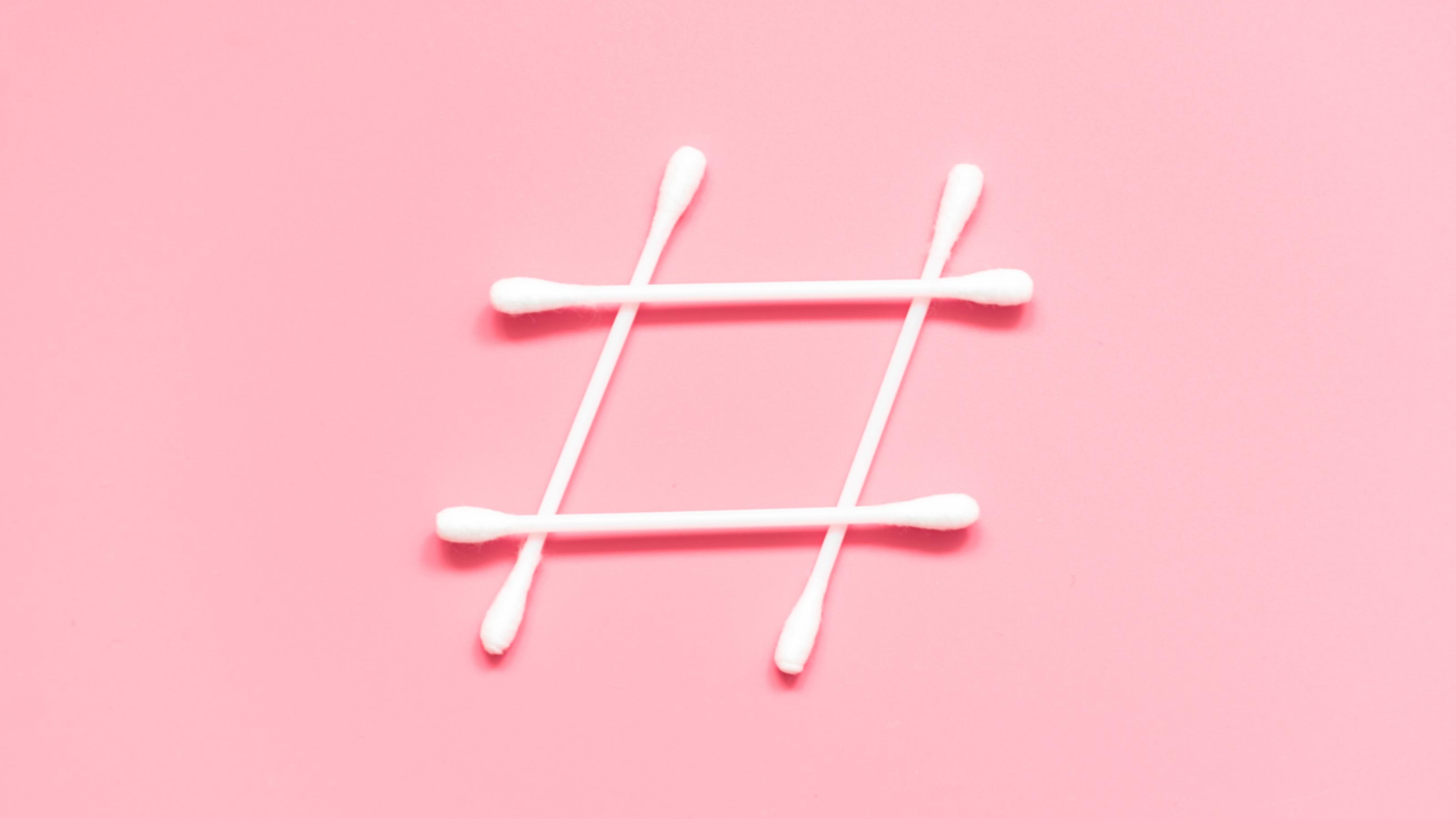 hashtag, hashtags, instagram, social media, social media management, liverpool, cheshire