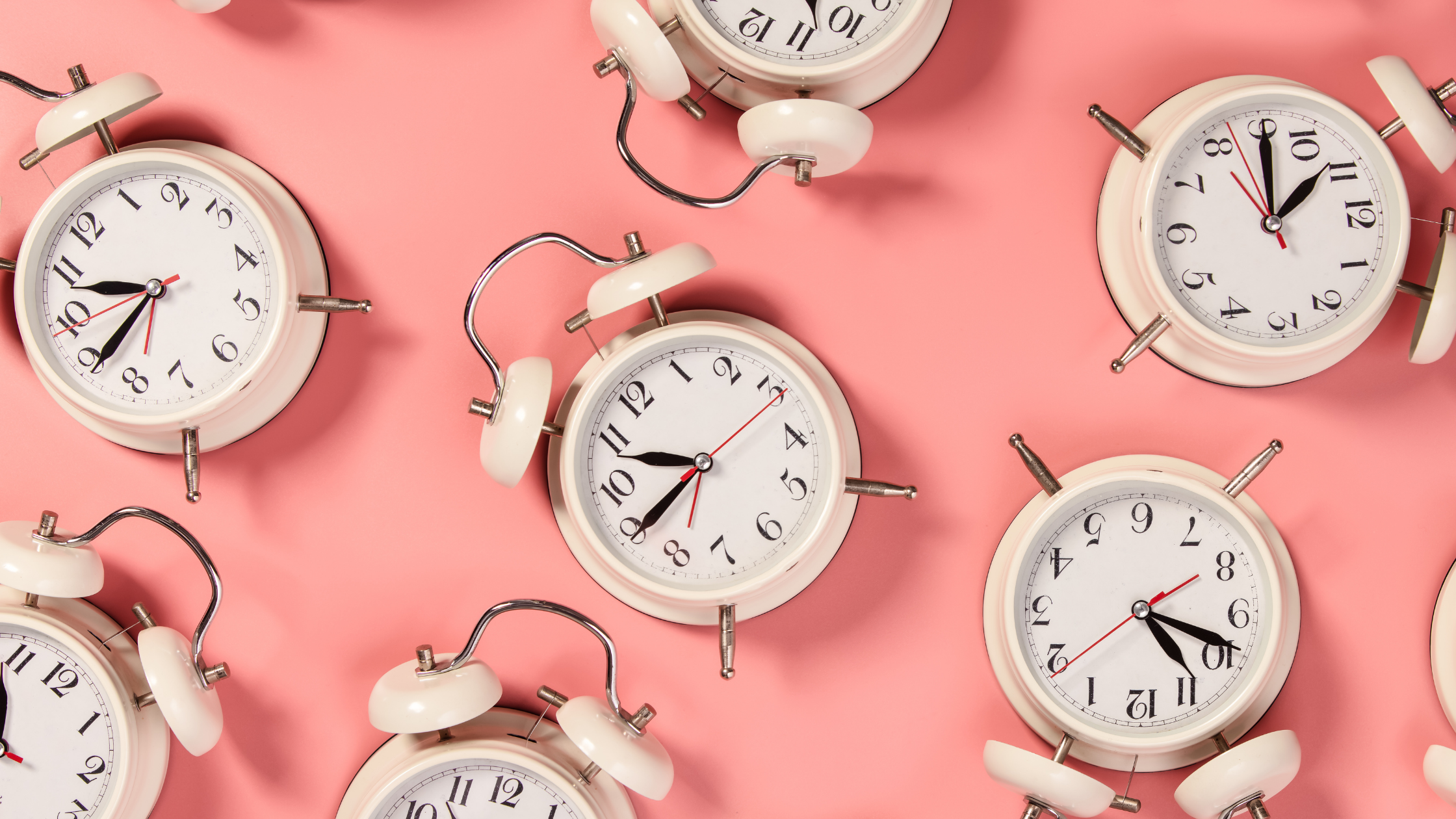 The Best Times to Post on Social Media in 2021, social media, social media management, Best Times to Post on Social Media in 2021